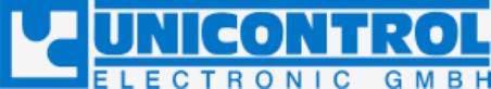 Unicontrol Electronics GmbH